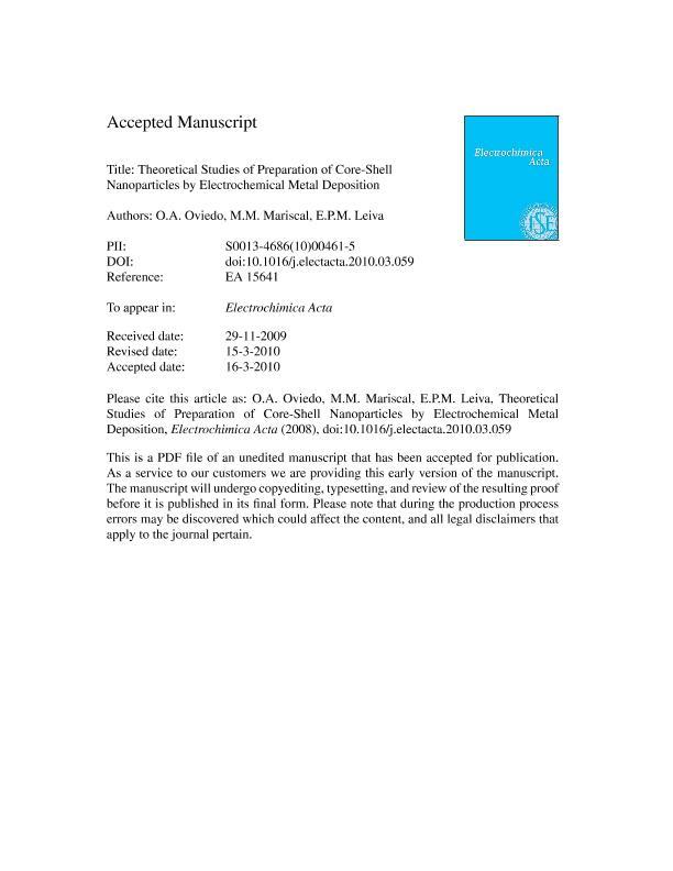 Accepted Manuscript