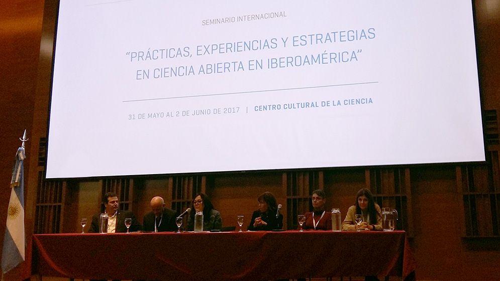 Seminario-Internacional Ciencia Abierta 2