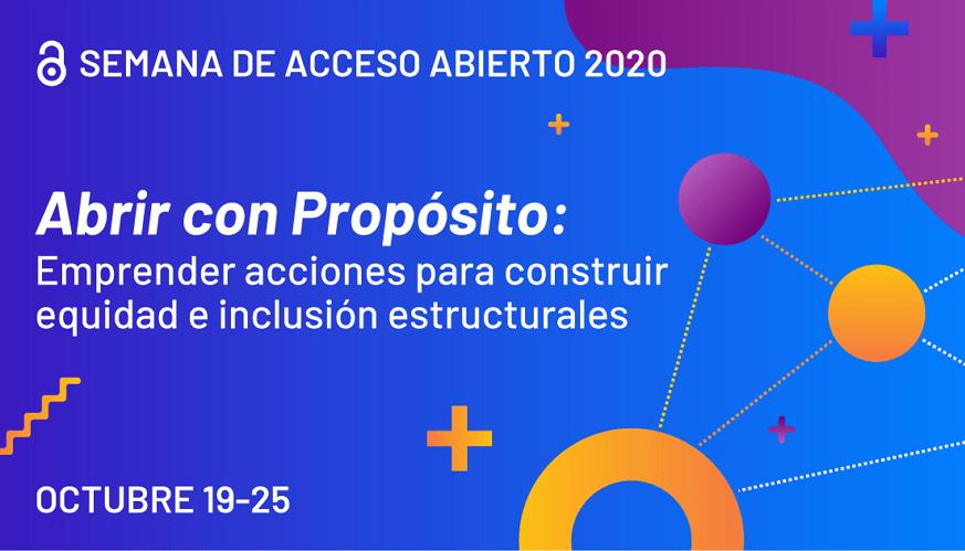 2020-OAW-01-Banner-1200x630-SPANISH
