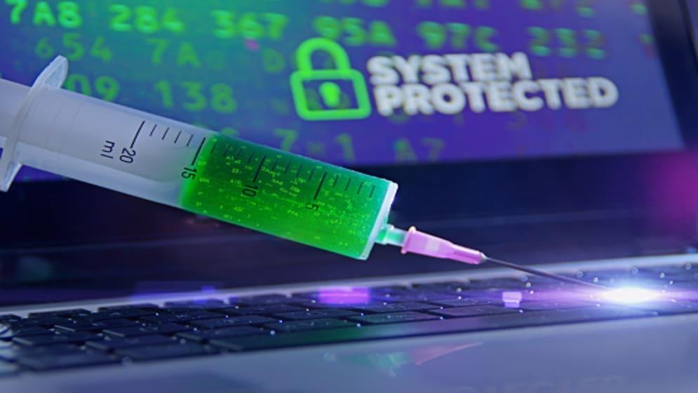 antivirus-medida-seguridad-1